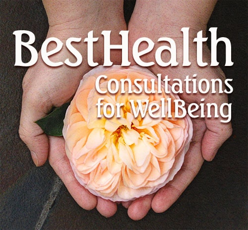 best health consultations for your well being