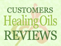 essential oils reviews