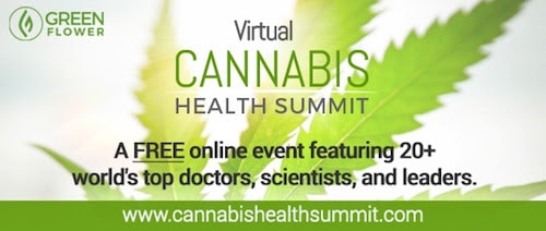 cannabis summit january 2016