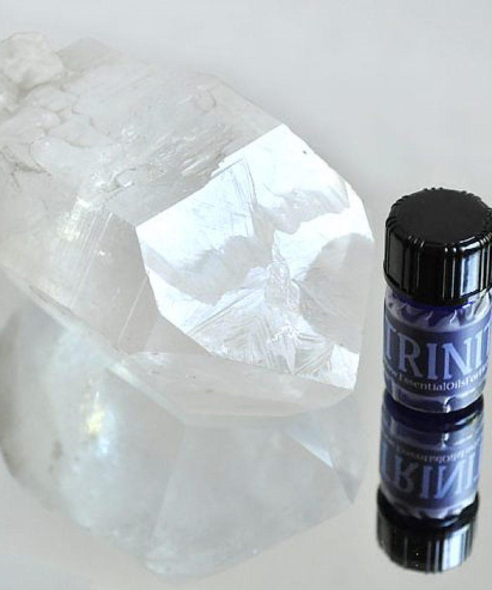 eTrinity+Crystal-1209LG